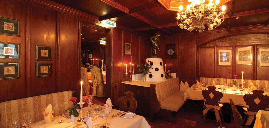 Austria_St-Anton_Hotel-Alte-Post_Restaurant3.jpg